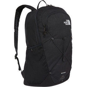 The North Face Rodey Backpack black